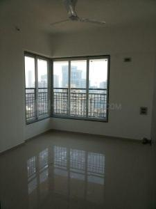 Gallery Cover Image of 780 Sq.ft 1 BHK Apartment for rent in Dadar West for 60000