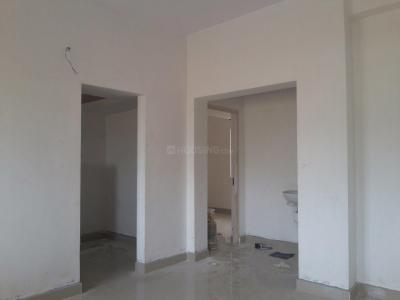 Gallery Cover Image of 830 Sq.ft 2 BHK Apartment for buy in Kolathur for 4600000