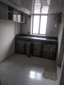 Gallery Cover Image of 260 Sq.ft 1 RK Apartment for rent in Worli for 20000
