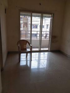 Gallery Cover Image of 580 Sq.ft 1 BHK Apartment for rent in Talegaon Dabhade for 6500