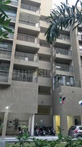 Gallery Cover Image of 2338 Sq.ft 4 BHK Apartment for buy in Binori Pristine, Jodhpur for 16500000