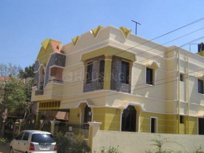 Gallery Cover Image of 2500 Sq.ft 3 BHK Villa for rent in Maduravoyal for 28000