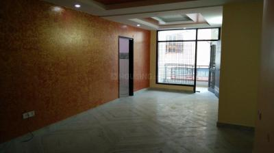 Gallery Cover Image of 1044 Sq.ft 3 BHK Apartment for buy in Najafgarh for 5800000