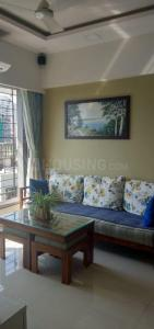 Gallery Cover Image of 700 Sq.ft 2 BHK Apartment for buy in Borivali West for 15500000