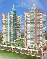 Gallery Cover Image of 1600 Sq.ft 3 BHK Apartment for buy in Kharghar for 11000000