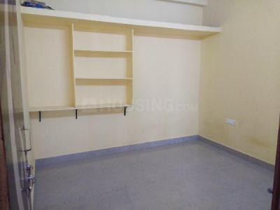 Gallery Cover Image of 750 Sq.ft 1 BHK Apartment for rent in Kondapur for 11500