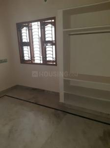 Gallery Cover Image of 750 Sq.ft 2 BHK Independent Floor for rent in Chromepet for 8000