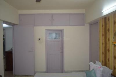 Gallery Cover Image of 655 Sq.ft 1 BHK Apartment for buy in Camp for 6000000