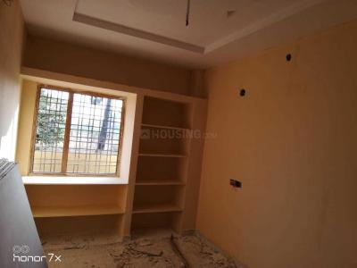 Gallery Cover Image of 1000 Sq.ft 2 BHK Independent House for rent in Munganoor for 5500