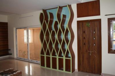 Gallery Cover Image of 2415 Sq.ft 3 BHK Villa for buy in Navavur Pirivu for 9250000