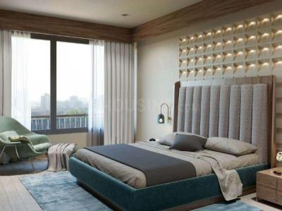 Gallery Cover Image of 4000 Sq.ft 4 BHK Independent Floor for buy in The Indus, Bodakdev for 31700011