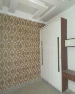 Gallery Cover Image of 565 Sq.ft 1 BHK Apartment for buy in Nyay Khand for 2600000