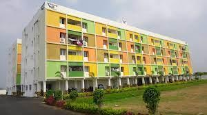 Gallery Cover Image of 691 Sq.ft 2 BHK Apartment for buy in XS Real En Veedu, Perumanttunallur for 2500000