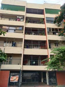 Gallery Cover Image of 2100 Sq.ft 3 BHK Apartment for buy in JP Nagar for 16000000
