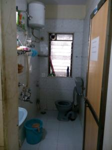 Bathroom Image of Khobrekar House in Nerul