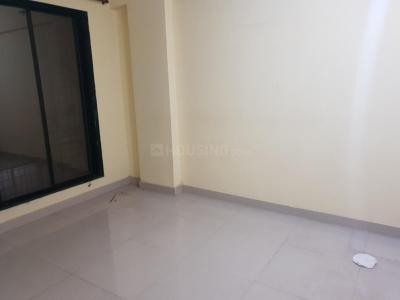 Gallery Cover Image of 850 Sq.ft 2 BHK Apartment for rent in Airoli for 23000