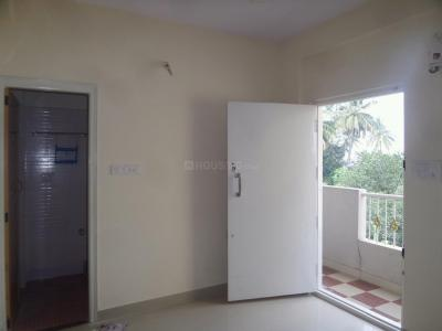Gallery Cover Image of 550 Sq.ft 1 BHK Apartment for rent in J P Nagar 7th Phase for 9500