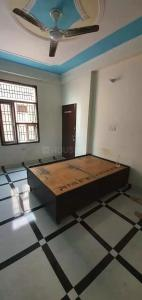 Gallery Cover Image of 1300 Sq.ft 2 BHK Apartment for rent in Dasna for 7500