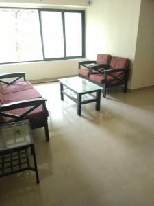 Gallery Cover Image of 600 Sq.ft 1 BHK Apartment for rent in Siddhivinayak, Kandivali East for 22000