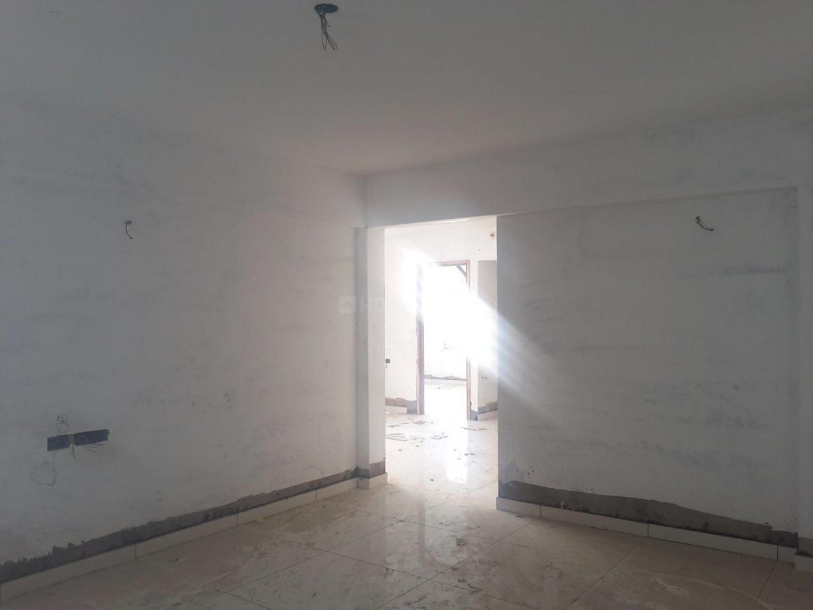 Living Room Image of 2392 Sq.ft 3 BHK Apartment for rent in Korattur for 40000