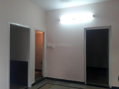 Gallery Cover Image of 550 Sq.ft 1 BHK Apartment for rent in Bellandur for 11000