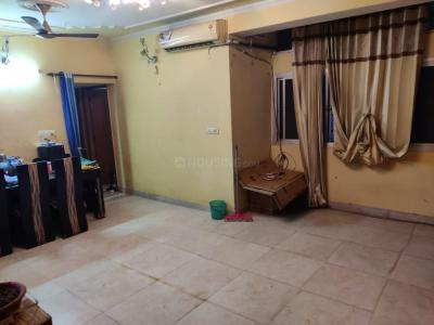 Gallery Cover Image of 1100 Sq.ft 2 BHK Apartment for rent in Sector 51 for 17000