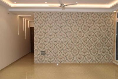 Gallery Cover Image of 2780 Sq.ft 3 BHK Apartment for rent in Lower Parel for 220000