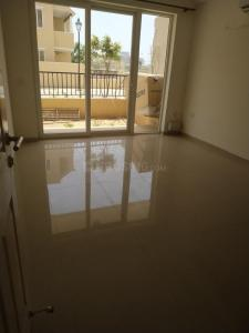 Gallery Cover Image of 2100 Sq.ft 3 BHK Apartment for buy in Sector 65 for 13000000
