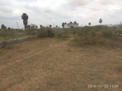 Gallery Cover Image of  Sq.ft Residential Plot for buy in Rampally for 6000000