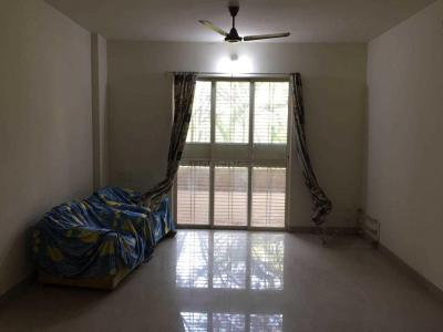 Gallery Cover Image of 2600 Sq.ft 4 BHK Apartment for buy in Baner for 28000000
