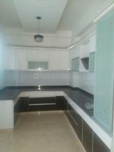 Gallery Cover Image of 2400 Sq.ft 4 BHK Independent Floor for buy in Niti Khand for 13000000