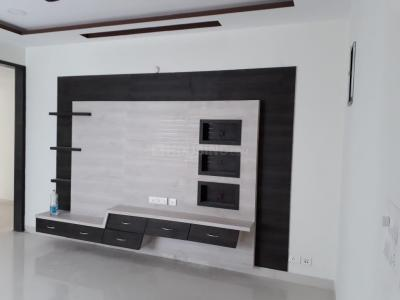 Gallery Cover Image of 1640 Sq.ft 3 BHK Apartment for rent in RV Advaitha Block D, Moosapet for 25000