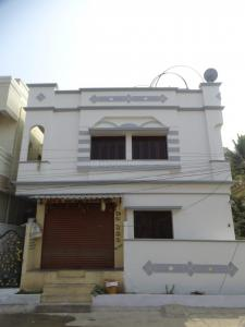 Gallery Cover Image of 2500 Sq.ft 4 BHK Independent House for buy in Uppal for 18500000
