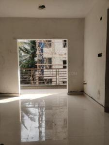 Gallery Cover Image of 1158 Sq.ft 2 BHK Apartment for buy in Kalyan Nagar for 6600000