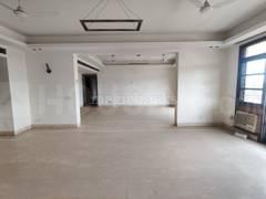 Gallery Cover Image of 4650 Sq.ft 5 BHK Apartment for buy in Eros Royale Retreat III, Sector 39 for 37000000