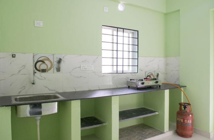 Kitchen Image of 05- Ganta Jagadeeswara Rao in Bellandur