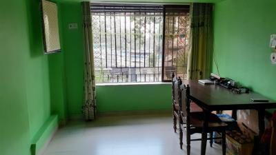 Gallery Cover Image of 400 Sq.ft 1 RK Apartment for buy in Prabhadevi for 9900000