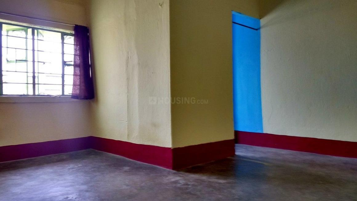 Living Room Image of 780 Sq.ft 2 BHK Independent House for rent in Milan Pally for 6000