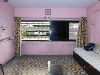 Gallery Cover Image of 1200 Sq.ft 2 BHK Apartment for rent in Moshi for 3500
