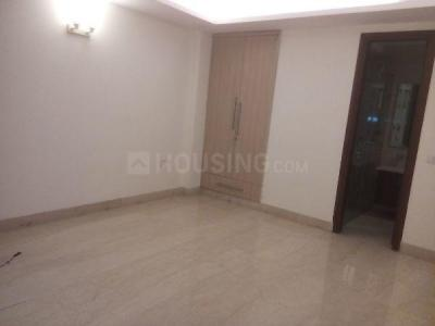 Gallery Cover Image of 2700 Sq.ft 3 BHK Independent House for buy in Jasola for 26500000