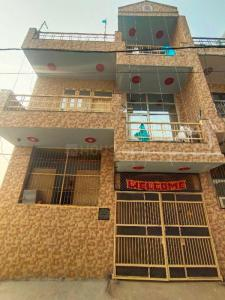Gallery Cover Image of 1500 Sq.ft 5 BHK Independent House for buy in Arya Nagar for 5800000