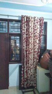 Gallery Cover Image of 560 Sq.ft 1 BHK Independent Floor for rent in Eta 1 Greater Noida for 6000
