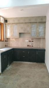 Gallery Cover Image of 800 Sq.ft 2 BHK Apartment for rent in Chhattarpur for 17000
