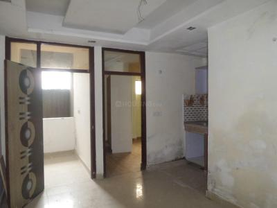Gallery Cover Image of 800 Sq.ft 1 BHK Apartment for buy in Surya Home, sector 73 for 2300000