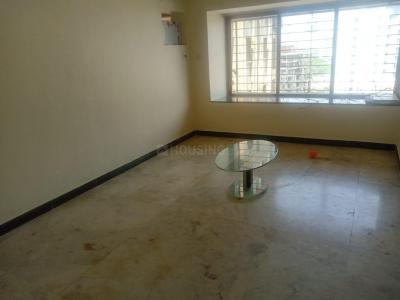 Gallery Cover Image of 560 Sq.ft 1 BHK Apartment for buy in Chembur for 12500000