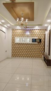 Gallery Cover Image of 360 Sq.ft 1 BHK Independent Floor for buy in Palam for 2000000