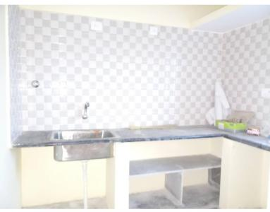 Gallery Cover Image of 550 Sq.ft 2 BHK Independent Floor for rent in Gottigere for 9500