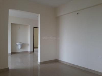 Gallery Cover Image of 1250 Sq.ft 3 BHK Apartment for rent in Kukatpally for 26000