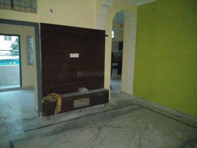 Gallery Cover Image of 700 Sq.ft 1 BHK Apartment for rent in Yousufguda for 10000