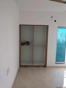 Gallery Cover Image of 1250 Sq.ft 2 BHK Apartment for rent in Cosmos Habitate, Thane West for 28000
